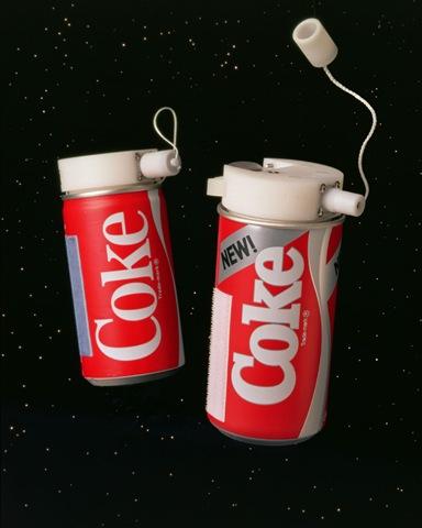 coca cola micro macro factors