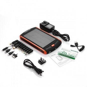 PowerAdd Apollo Pro Kit